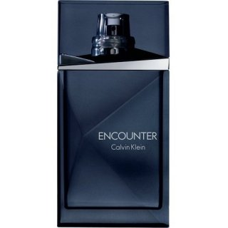عطر مردانه کالوین کلین – اینکانتر (Calvin Klein- Encounter)