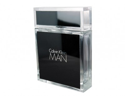 عطر مردانه کالوین کلین – سی کی من (Calvin Klein- CK Man)