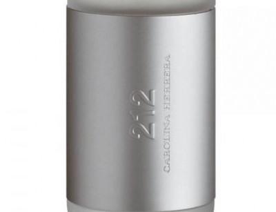 عطر زنانه 212 سیلور برند کارولینا هررا  ( Carolina Herrera -  212 Silver )