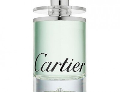 عطر زنانه کارتیر – کانسنتری(Cartier - Eau De Concentree)