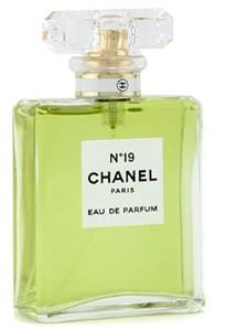 عطر زنانه شنل – ان 19 پودر(Chanel- N°19 Poudre)