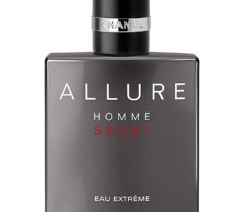 عطر مردانه شنل – اسپرت اکستریم (Chanel- Sport Extreme)