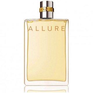 عطر زنانه شنل – الور ادو پرفیوم (Chanel- Allure EDP)