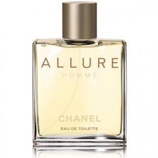 عطر مردانه شنل – الور هوم  (Chanel- Allure Homme)