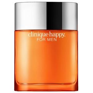 عطر مردانه کلینیک – هپی (Clinique- Happy)