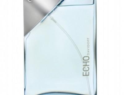 عطر مردانه دیویدف – اکو مردانه (Davidoff- Echo)