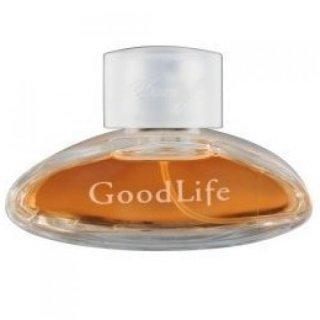 عطر زنانه دیویدف – گود لایف زنانه (Davidoff- Good Life for women)