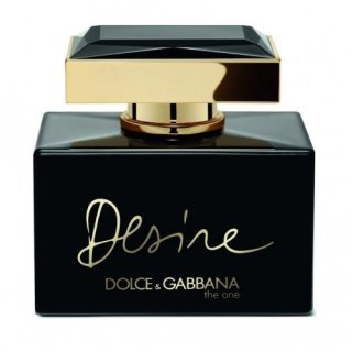 عطر زنانه دی اند جی – وان دیزایر (Dolce & Gabbana- The One Desire)
