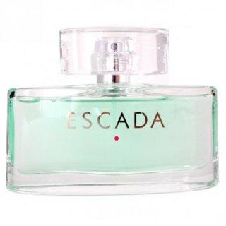 عطر زنانه اسکادا – سیگنیچر  (Escada - signature)