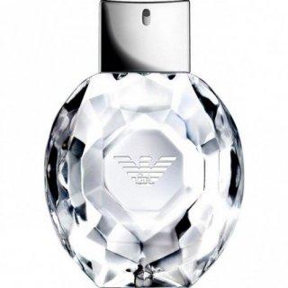 عطر زنانه جیورجیو آرمانی –امپریو آرمانی دایموند زنانه  (Giorgio Armani - Emporio Armani Diamonds)