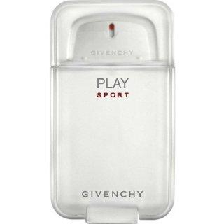 عطر مردانه ژیوانچی –پلی اسپرت (Givenchy - Play Sport)