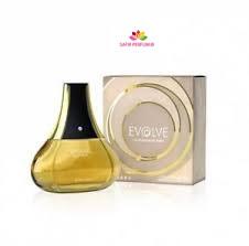 عطر و ادکلن زنانه ایوالو برند استیارا  ( ESTIARA  -  EVOLVE   )