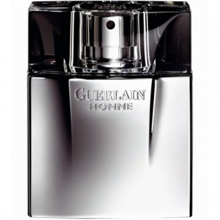 عطر مردانه گرلن – هوم ادو تویلت  (Guerlain- Homme EDT)