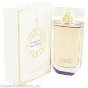 عطر زنانه گرلن – ال اینستنت   (Guerlain- L Instant)