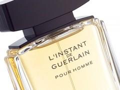 عطر مردانه گرلن – ال اینستنت پور هوم   (Guerlain- L'Instant Pour Homme )