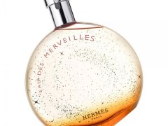 عطر زنانه هرمس – دس مرویلس   (HERMES- Eau Des Merveilles)