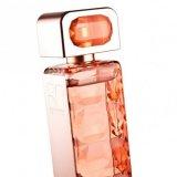 عطر زنانه هوگو باس – باس ارنج ادو پرفیوم   (Hugo Boss - Boss Orange EDP)