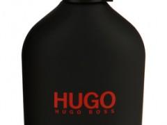 عطر مردانه هوگو باس – جاست دیفرنت   (Hugo Boss - Just Different)