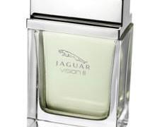 عطر مردانه جگوار – ویژن دو  ( jaguar - Vision II)