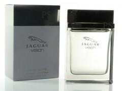 عطر مردانه جگوار – ویژن ( jaguar - Jaguar Vision)