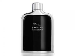 عطر مردانه جگوار – کلاسیک مشکی ( jaguar - Classic Black)