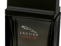عطر مردانه جگوار – ویژن سه  ( jaguar - Vision III)