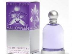 عطر زنانه خسوس دل پوزو – هالوین (Jesus Del Pozo - Halloween )