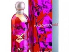 عطر زنانه خسوس دل پوزو – هالوین کیس (پشن )  (Jesus del pozo – Halloween (passion )