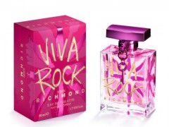 عطر زنانه جان ریچموند – ویوا راک (John Richmond - Viva Rock )