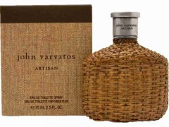 عطر مردانه جان وارواتوس – آرتیسان (John Varvatos - Artisan )
