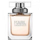 عطر زنانه کارل لاگرفلد – کارل لاگرفلد زنانه  (karl lagerfeld - Karl Lagerfeld for Her)