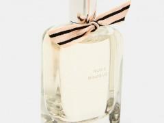 عطر و ادکلن زنانه نود بوکت برند زارا  (  ZARA   -  NUDE BOUQUET   )