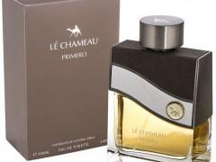 عطر و ادکلن مردانه پریمرو برند لوشامو  ( LE CHAMEAU  -  PRIMERO   )