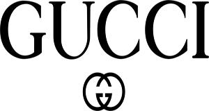 عطر و ادکلن گوچی (Gucci PERFUME)
