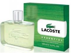 عطر مردانه لاگوست –اسنشیال  (Lacoste - Essential)