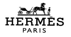 عطر و ادکلن هرمس (Hermes  PERFUME)