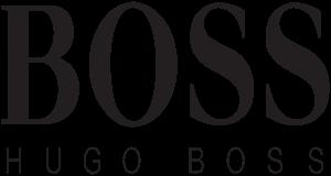 عطر و ادکلن هوگو باس (Hugo Boss PERFUME)
