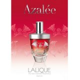 عطر زنانه لالیک –آزالی  (lalique - Azalee)