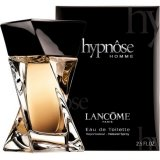 عطر مردانه لانکوم –هیپنوز هوم (lANCOME - Hypnose Homme)