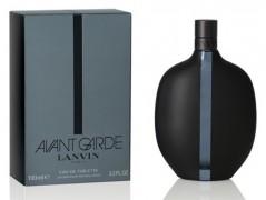 عطر مردانه لانوین –آوانت گارد (LanVIN - Avant Garde Men)