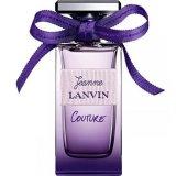 عطر زنانه لانوین –جین کوتر (LanVIN - Jeanne Couture)