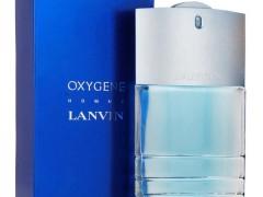 عطر مردانه لانوین –اکسیژن مردانه  (LanVIN - Oxygene for men)