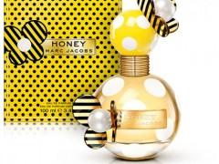 عطر زنانه مارک جاکوبز –هانی (Marc Jacobs - Honey)