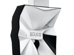 عطر مردانه مارک جاکوبز –بنگ (Marc Jacobs - Bang)