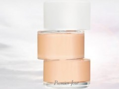 عطر زنانه نینا ریچی – پریمیر ژور  (Nina Ricci - Premier Jour)