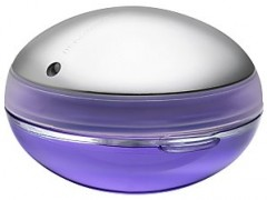 عطر زنانه پاکو رابان – اولترا وایلت  (Paco Rabanne - Ultraviolet Women)