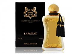 عطر زنانه پرفیوم د مارلی–سافاناد(Parfums De Marly - Safanad)