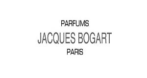 عطر و ادکلن جکز بوگارت (Jacques Bogart PERFUME)