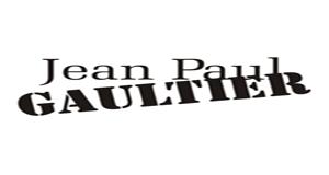 عطر و ادکلن ژان پائول گالتیر (Jean Paul Gaultier PERFUME)
