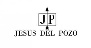 عطر و ادکلن خسوس دل پوزو (Jesus Del Pozo PERFUME)